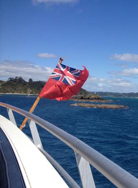 我社代为办理新西兰商务签证,代订国际机票