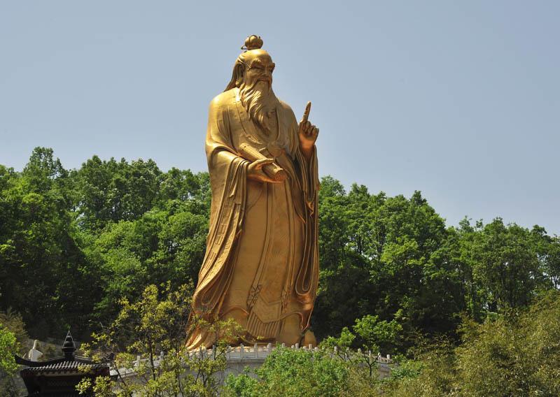 洛阳到老君山、追梦谷二日游--洛阳到老君山、追梦谷旅游