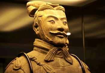 洛阳到西安旅游 兵马俑、华清池三日游--洛阳到西安旅游