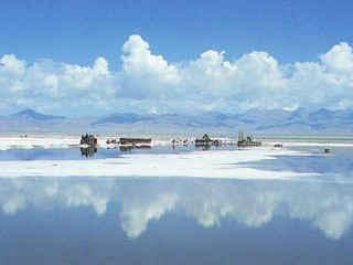 洛阳到青海小环线全陪班--青海湖、金银滩、茶卡盐湖、塔尔寺、祁连卓尔山、