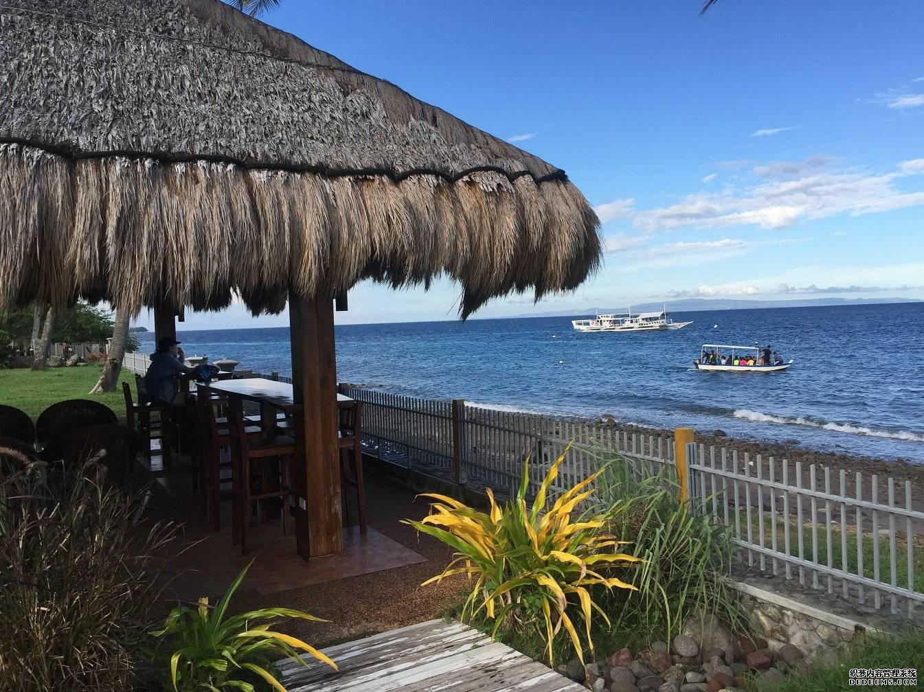 洛阳到菲律宾杜马盖地旅游-5晚7天自由行
