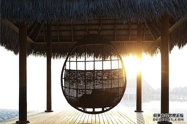 洛阳到马尔代夫宁静岛旅游7日游-北京直飞5晚7天